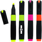 Odessa Highlighters